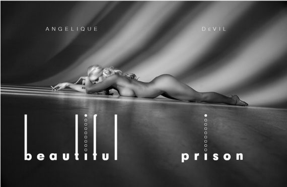 black label magazine, black label beauties Nude Art Magazine, sexy photography, nude woman, erotic, Black Label Beauties, lingerie, naked, erotic art, Angelique DeVil