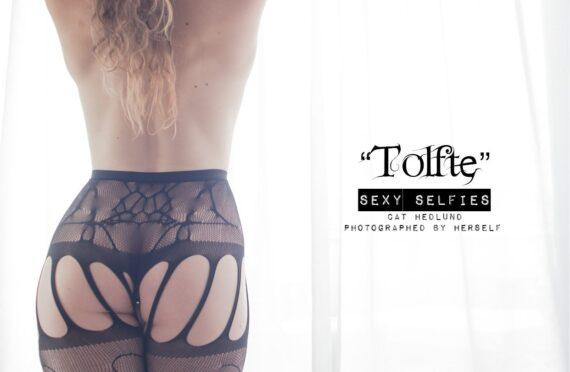 black label magazine, black label beauties Nude Art Magazine, sexy photography, nude woman, erotic, Black Label Beauties, lingerie, naked, erotic art, Cat Hedlund, sexy selfies