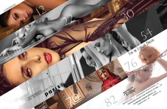 black label magazine, black label beauties Nude Art Magazine, sexy photography, nude woman, erotic, Black Label Beauties, lingerie, naked, erotic art, Anoush Anou, Kiki van Hees, Cici Pacifico