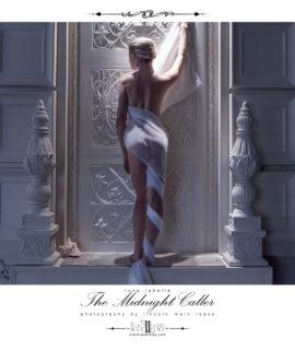 fine art, fine art photography, nude art, figure study, photography, nude photography, black label, black label magazine