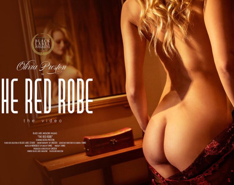 nude art galleries, nude art magazine, Olivia Preston, nude blonde, natural boobs, naked girls