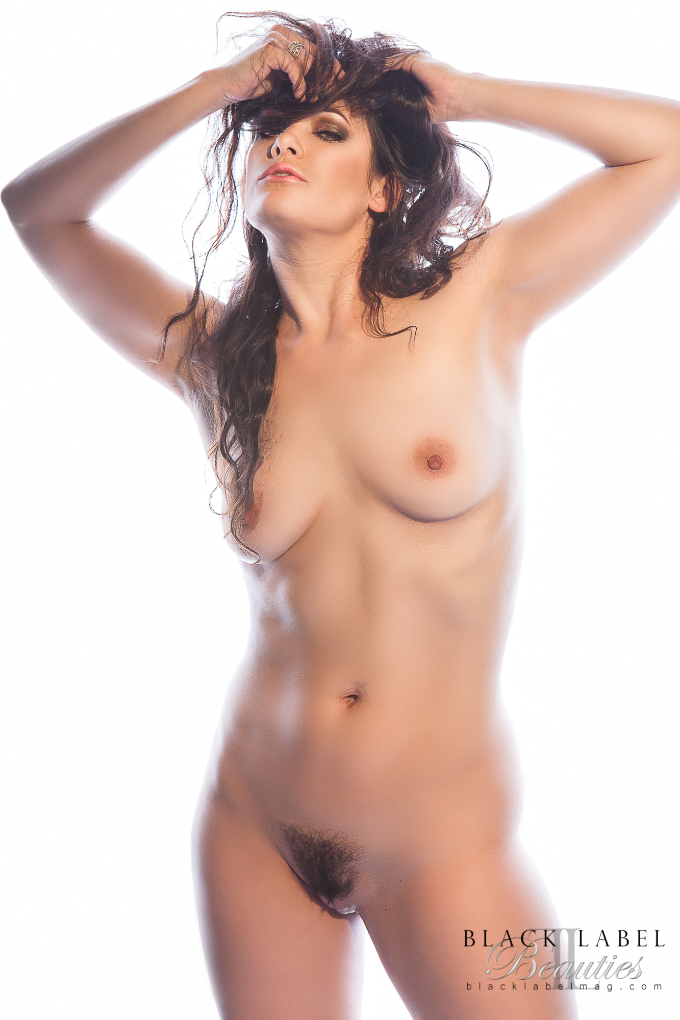 nude art, nude, hairy pussy, sexy girls