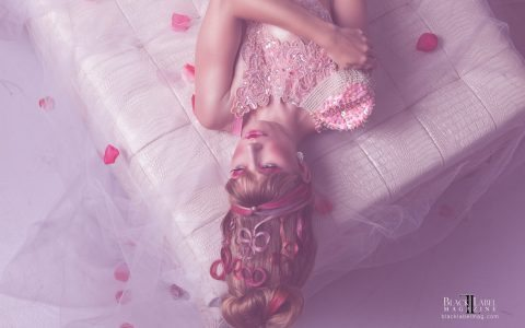 lingerie, designer lingerie, sexy lingerie, fashion art, nude fashion, sexy fashion, lingerie photography, lingerie photographers, boudoir, lingerie blog, lingerie addict, sensual art, art and lingerie, sensual lingerie, sensuality, sexy blogs, nude art blogs, art blogs, online galleries, best boudoir, best boudoir photography, boudoir photography, sexy boudoir, nude boudoir, Lincoln Mark Lease, Lincoln Lease photography, Lincoln Lease website, boudoir, naked boudoir, boudoir models, glamour photography, nude glamour, glamour, helmut newton, herb ritts, uncensored boudoir, conceptual boudoir, implied nude, implied,