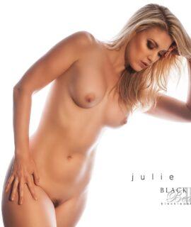 nude art, nude magazine, nude art photography, lingerie designers, lingerie addict, sexy women, lingerie showcase, lingerie, women, sexy, naked women, lingerie catalogue, couture lingerie, couture, sexy fashion, nude fashion, fashion art, editorial, nude editorial, volo, playboy, normal, magazine, black label magazine, black label, black label beauties, hot girls, hot girls nude, fashion nude, nude art photographers, nude photographers, nude photographs, naked art, #blacklabelbeauties, sexy photography, erotica, erotic art, nude erotica, uncensored models, sensual women, sensual photography, sensuality, sexy blogs, nude art blogs, art blogs, online galleries, best boudoir, best boudoir photography, boudoir photography, sexy boudoir, nude boudoir, Lincoln Mark Lease, Lincoln Lease photography, Lincoln Lease website, boudoir, naked boudoir, boudoir models, glamour photography, nude glamour, glamour, helmut newton, herb ritts, uncensored boudoir, conceptual boudoir, implied nude, implied,