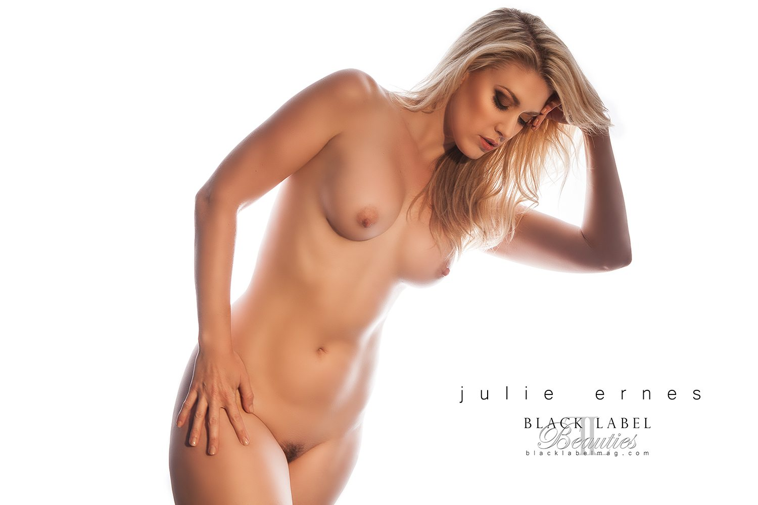 Nude Art Poster 79